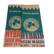 Seed balers3